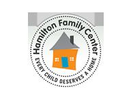 Hamilton Family center