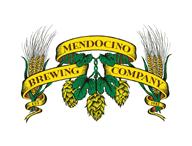 Mendocino Brewing