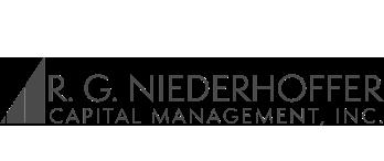 Niederhoffer
